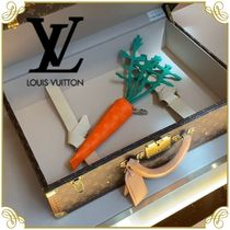 【21AW】LouisVuitton キャロット・ポーチ