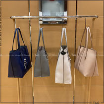 TOD'S(トッズ) トートバッグ TOD'S直営店◆トートバッグ Tote