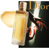 【DIOR】国内直営即発  ローション 送料込み #有名人愛用