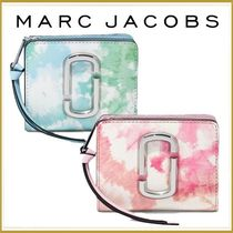 Marc Jacobs◆The Snapshot コンパクト財布