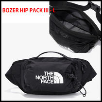 THE NORTH FACE★21SS BOZER HIP PACK III - L_NN2PM72