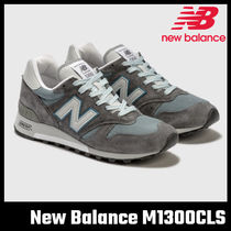 【New Balance】Made in USA M1300CLS ニューバランス