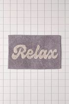 ★Urban Outfitters★バスマット・リラックス・Relax