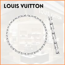★LOUIS VUITTON / ルイヴィトン コリエ・チェーン モノグラム