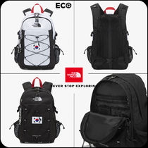 [THE NORTH FACE]★韓国大人気★20TO BOREALIS II /OR