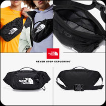 [THE NORTH FACE]★韓国大人気★BOZER HIP PACK III - L