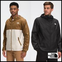 【The North Face】Sale 軽量ウインドブレーカー Cyclone