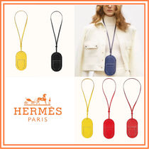 HERMES☆日本未入荷 In-the-Loop Phone To Go PM 6カラー
