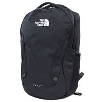 THE NORTH FACE リュックサック ヴォルト(VAULT) NF0A3VY2JK3-OS
