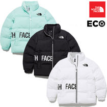 【THE NORTH FACE】K'S ALCAN T-BALL JACKET