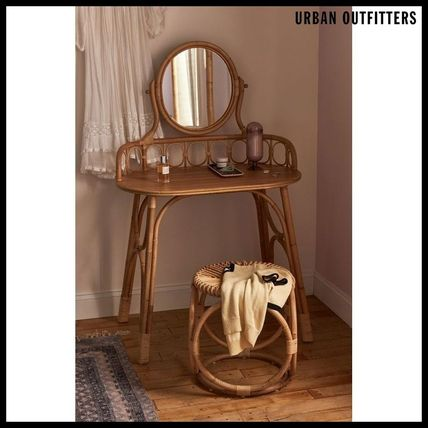 ☆☆MUST HAVE☆☆HOME  collection☆