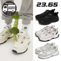 23.65 FINE-1 SHOES BBH2090