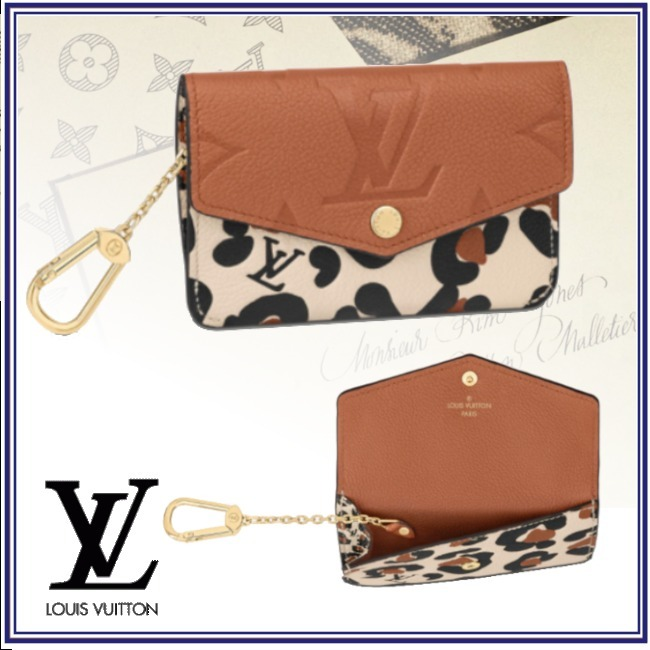 2021-22AW新作★ルイヴィトン★ポシェット・クレ NM (Louis Vuitton/ポーチ) 71429999