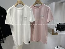 【Dior】21/22AW新作 DIOR AND KENNY SCHARF Tシャツ (各色)