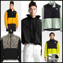 【The North Face】'95レトロデナリジャケット