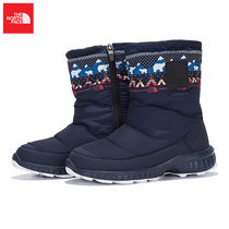 【THE NORTH FACE】KID SNOW BOOTIE