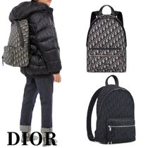【DIOR】21AW BACKPACK 2colors バックパック 大人もOK!