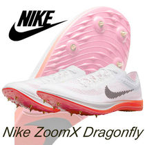 NEW!★!Nike★レーシング スパイク ZoomX Dragonfly♪DJ5255-100