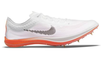 Nike メンズ・シューズ 【Nike】 ZoomX Dragonfly 新色♪ ☆国内発送、関税なし☆(2)