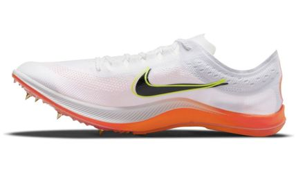 Nike メンズ・シューズ 【Nike】 ZoomX Dragonfly 新色♪ ☆国内発送、関税なし☆(3)