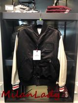 MONCLER COUESNONボンバーブルゾン 特別価格
