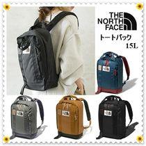 ■THE NORTH FACE■ トートパック