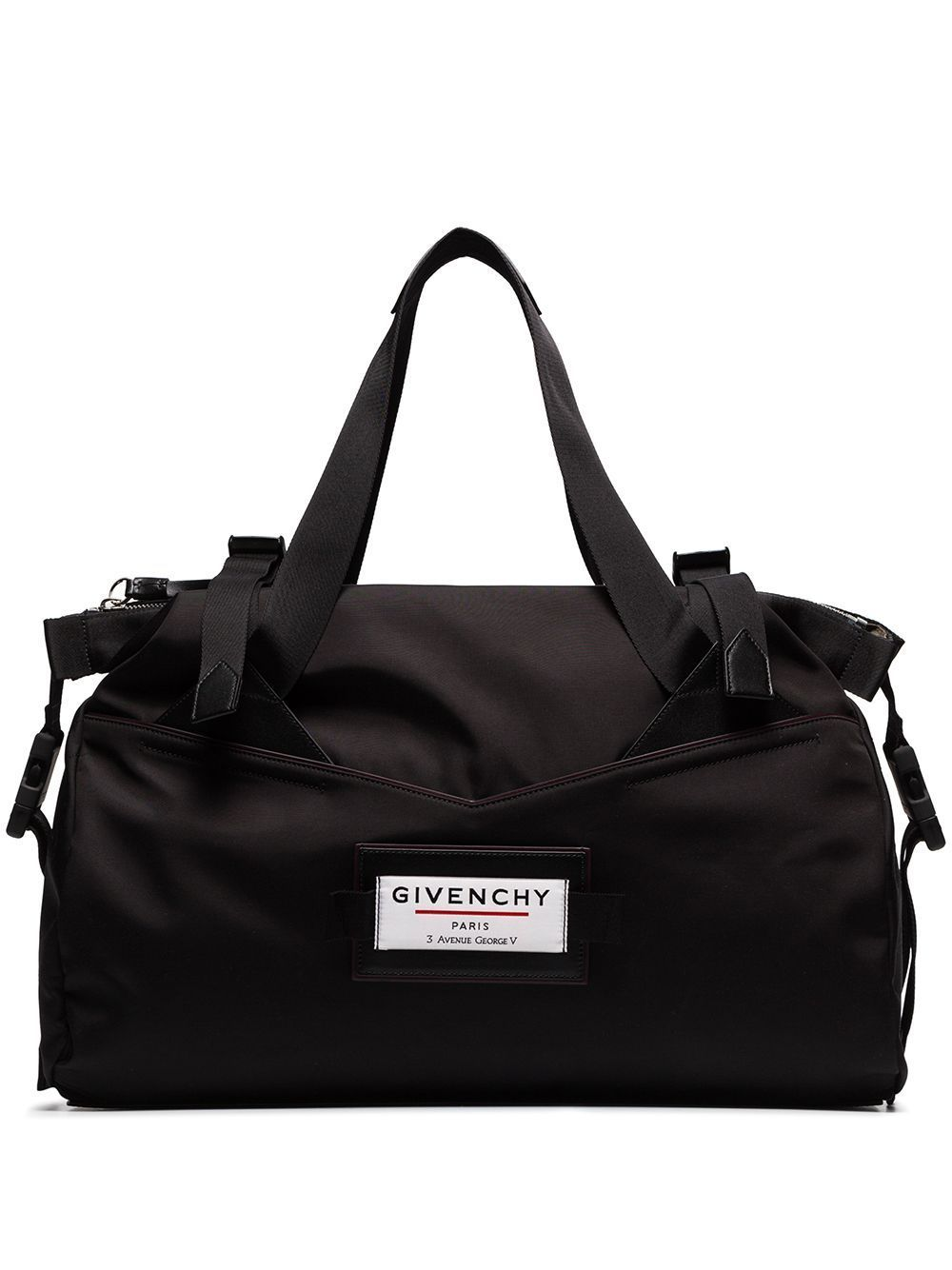 GIVENCHY◆Downtown ボストンバッグ (GIVENCHY/ボストンバッグ) 71570703