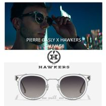 AUS発【HAWKERS】PIERRE GASLY - SAUVAGE