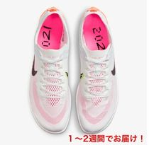 NEW!【Nike】レーシング スパイク ZoomX Dragonfly