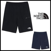 ☆THE NORTH FACE☆M'S SURF-LIKE SHORTS