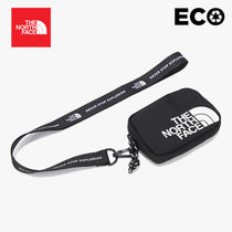 【THE NORTH FACE】WL WALLET