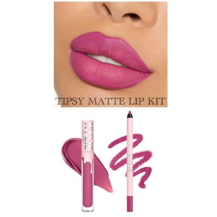 Kylie Cosmetic New Design