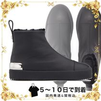 ☆sale☆Tracy Steel boots