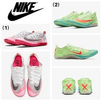 【NIKE】☆大人気☆レーシング スパイク☆Zoom Victory Waffle 5
