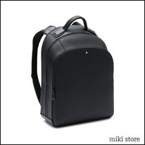 【MONTBLANC】MONTBLANC EXTREME 2.0 SMALL BACKPACK