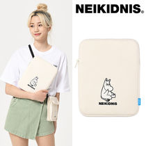 ★NEIKIDNIS × Moomin★送料込み★正規品★大人気★iPAD POUCH