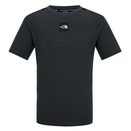 THE NORTH FACE その他 THE NORTH FACE Tシャツ N0034
