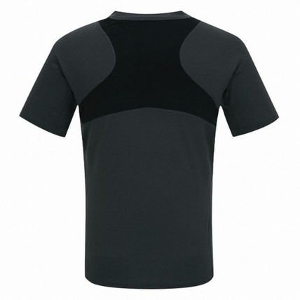THE NORTH FACE その他 THE NORTH FACE Tシャツ N0034(2)