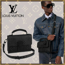 2021AW【Louis Vuitton】アンバサダー PM