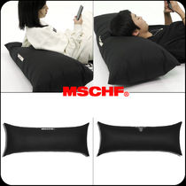 [MISCHIEF]★COLLECTIVE OG BODY PILLOW LONG CUSHION