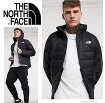The North Face☆synthetic puffer jacketジャケット
