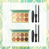 MAC(マック) アイメイク MAC☆限定☆View From the Top Eye Set☆アイメイク3点キット