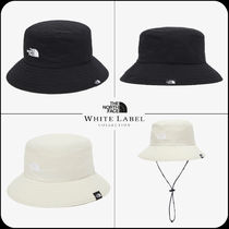 [THE NORTH FACE] ★韓国大人気★ECO BUCKET HAT
