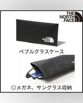 THE NORTH FACE(ザノースフェイス) その他 直営店・国内発!THE NORTH FACE ペブルグラスケース