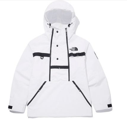 THE NORTH FACE WHITELABEL