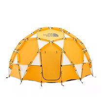 ☆THE NORTH FACE☆2-METER DOME_NV1EJ00