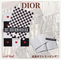 gift★Dioramour ノートブック セット