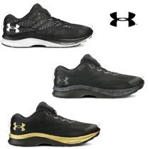 UNDER ARMOUR UA CHARGED BANDIT 6 4E♪