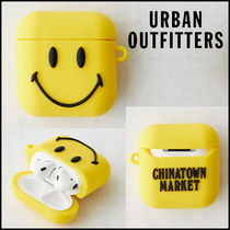 Urban Outfitters x Chinatown Market☆ AirPodsケース