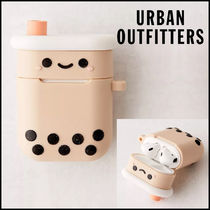 Urban Outfitters x Smoko☆ タピオカ・シリコン AirPodsケース